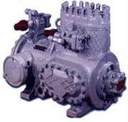 Газодувки компрессорные и др. 5ПБ14