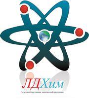 Химическое сырьё,  промышленная химия в Ульяновске