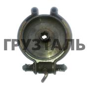 Тормозные колодки к тельферам / электрическим талям Россия