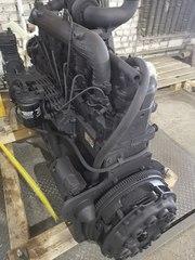 Двигатель ММЗ Д-260 для трактора МТЗ-1221