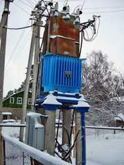 Электромонтажные работы,  электрика под ключ