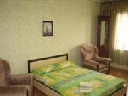 сдам квартиру для командированных 89510(992745) в НОВОМ ГОРОДЕ