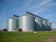 зернопереработка и оборудование