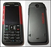 (Nokia 5310 XpressMusic)