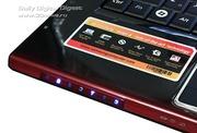 продам ноутбук не дорого,  samsung R560